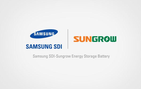 Samsung SDI ESS(Energy Storage System) - Index | Samsung SDI