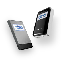 Samsung SDI Li Ion Battery Pack for Power Bank